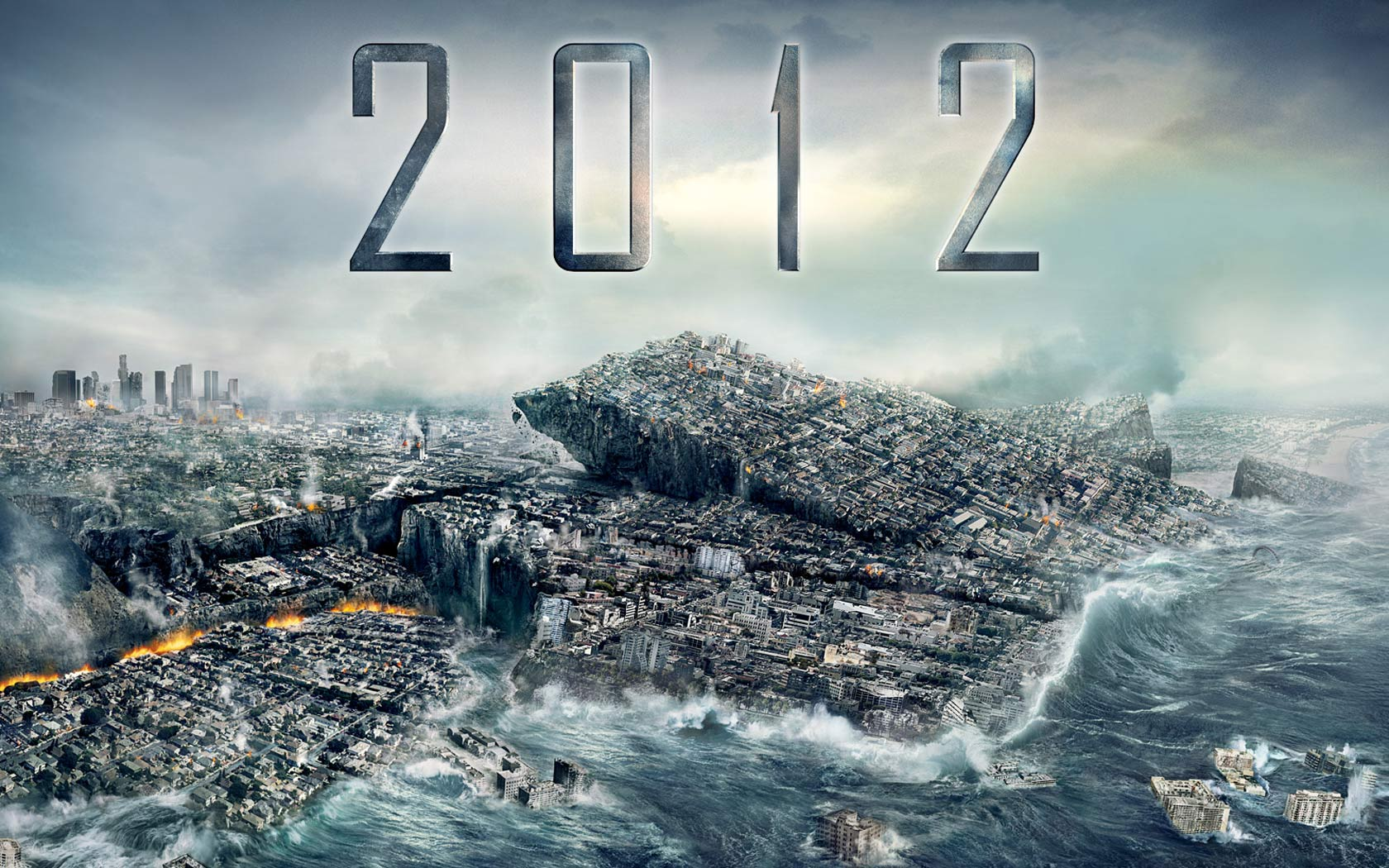 state of the world mid year review a spoof few as