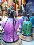 Lamps, Uttar Pradesh